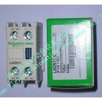 Schneider Electric CONTROL RELAY LAD-N11