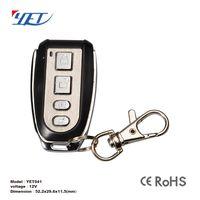 swinging gates garage door duplicate remote control system thumbnail image