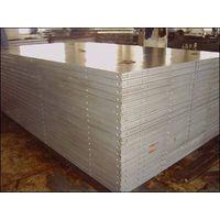 hydraulic plywood press plate thumbnail image