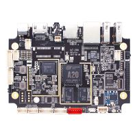 Tablet Motherboard,Android Mini Pc Pcb Board thumbnail image