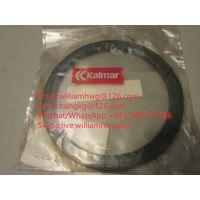 Kalmar Parts 923976.0308 Kalmar Lever Sensor 923976.0308 9239760308