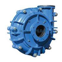KTH heavy slurry pump slurry pump for sale slurry pump manufacturers horizontal slurry pump thumbnail image