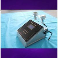 ultrasonic cavitation cellulite reduction slimming machine thumbnail image