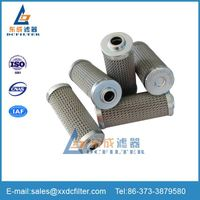 0030d005bn3hc mobile equipment hydac filter element