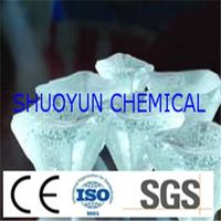Sodium Silicate liquid/solid water glass