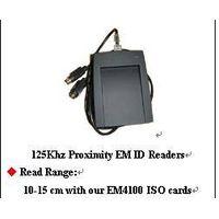 smart card reader/EM card reader/Proximity card reader/contactless card reader
