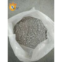 Furnace refractory--Low cement refractory castable