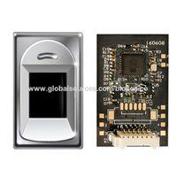 TS1013M fingerprint scanner thumbnail image