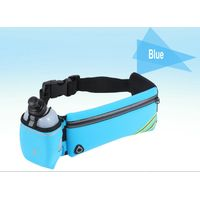 Outdoor running travel pockets 4 to 6 inch mobile phone bag waterproof personal multi-functional wai thumbnail image