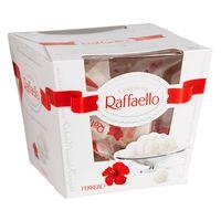 Ferrero Raffaello T4 40g Raffaello T23 Raffaello 150g thumbnail image