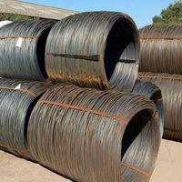 Wire Rod, Steel Bars, Flat Bars, H Beams, Channel Steel, Angle Steel, I Beams.