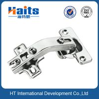 35mm inset full overlay soft-closing kitchen craft cabinet hinges
