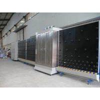 insulating glass machine-double glass machine