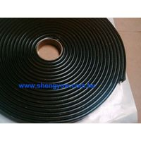 Foam Core Butyl Tape