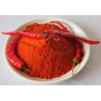 Red chilli/Powder