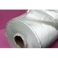 fiberglass biaxial fabric/cloth combo mat