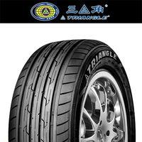 Car tire 185/70R14