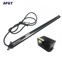 AP-AY1603 Assorted For Ionizing Bar, Ionizing Air Gun/Blower