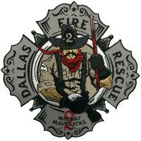 EMB044 embroidered patch, embroidery patch, embroidered badge emblem, embroidery badge emblem thumbnail image