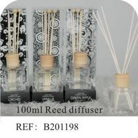 Aroma Reed Diffuser