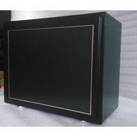 FANUC A61L-0001-0094 LCD NEW