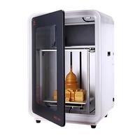 Large Format Professional Industrial 3D Printer MINGDA MD-6H 3D Printing Machine