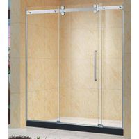 New Design Sliding Shower Room(Kd5306)