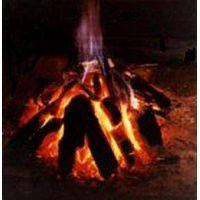 Oak CHARCOAL thumbnail image
