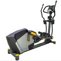 fitness equipment elliptical bike,elliptical exercise machine,cross trainer exercise bike thumbnail image