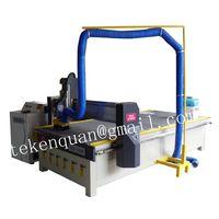 YIHAI wood cnc rouer Machine M25-B