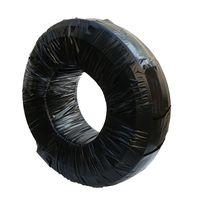 PE Pipe Nice Price IVDAO4 Iso 4427 Polyethylene Irrigation LDPE Hose thumbnail image