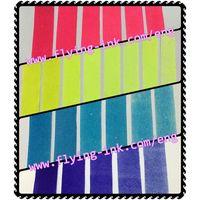 Heat transfer dye sublime ink thumbnail image