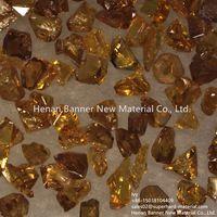 Wholesale Good Quality Cubic Boron Nitride CBN Powder