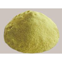 Vitamin E Acetate 50% Feed Grade