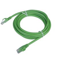 High quality Cable UTP CAT6 24awg BC cable