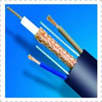 PVC insulated marine power cable thumbnail image