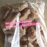 Eutylone Euty Effect Crystal Strongest Best selling ( Wickr:Dorischina)
