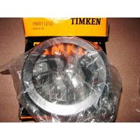 TIMKEN taper roller bearing thumbnail image