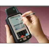 C6000 Pda Pos Machine