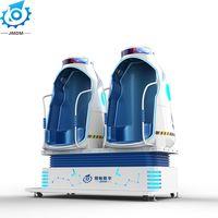 Other amusement park product vr equipment vr space capsule simulator