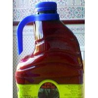 Red Palm Oil/ Crude Palm Oil