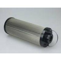 centrifugal air filter