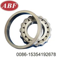 33116 taper roller bearing ABF 80x130x37 mm