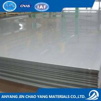 316L Stainless steel per kg price