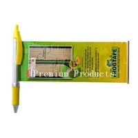Banner Pen (the best quality in China)