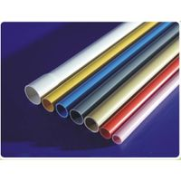 pvc cable pipes(conduits)