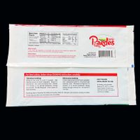 All kinds of food packaging bags thumbnail image