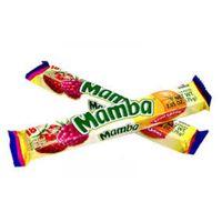 Mamba Candies,Mamba Candies Sour,Mamba Candies Cola thumbnail image