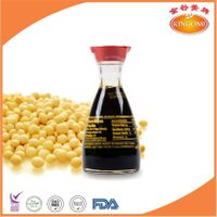 Table Soy Sauce in Glass Bottle 150ml