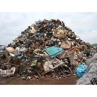 waste motor thumbnail image